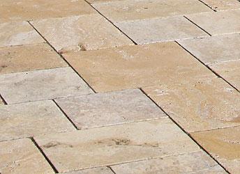 Terrassenplatten & Gehwegplatten kaufen bei OBI