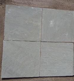 Madras grau Terrassenplatten