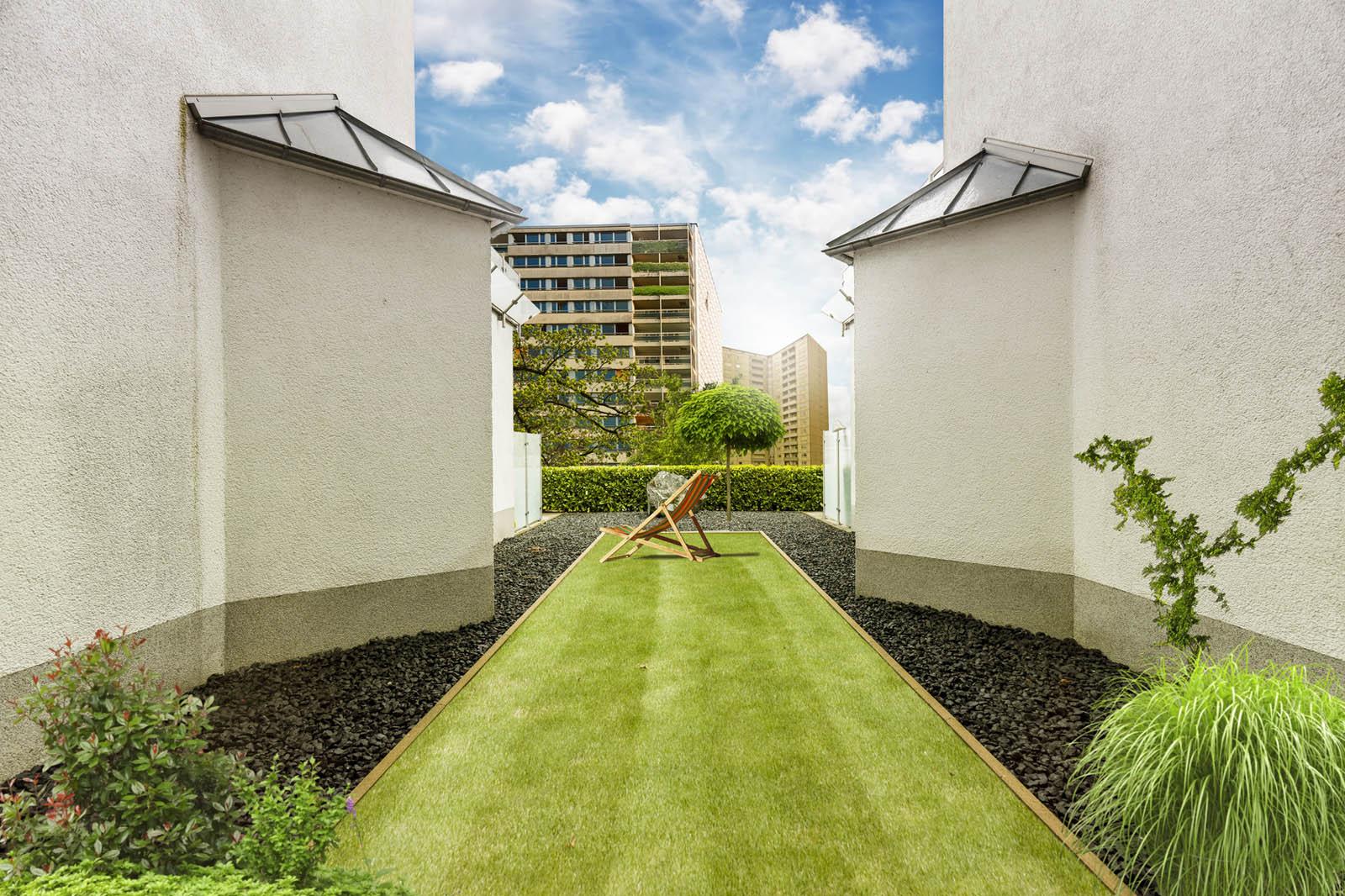 leistungen weiland gr nbau garten und landschaftsbau aus mannheim. Black Bedroom Furniture Sets. Home Design Ideas
