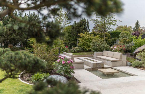 Garten Und Landschaftsbau Mannheim referenzen weiland grünbau garten und landschaftsbau aus mannheim