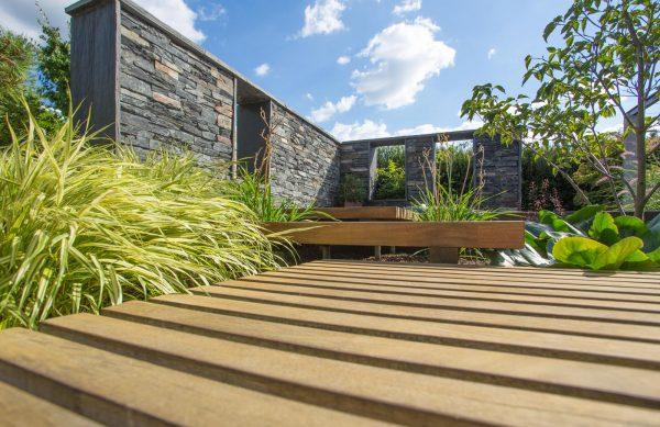 referenzen weiland gr nbau garten und landschaftsbau aus mannheim. Black Bedroom Furniture Sets. Home Design Ideas