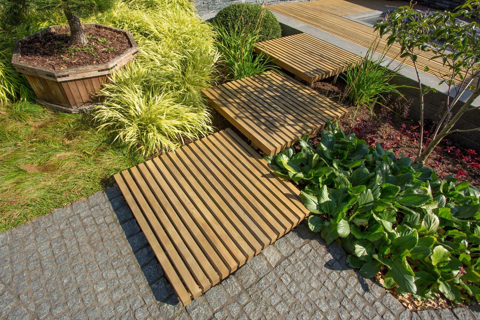 weiland gr nbau garten und landschaftsbau aus mannheim stabhalterstra e 27 68307 mannheim. Black Bedroom Furniture Sets. Home Design Ideas