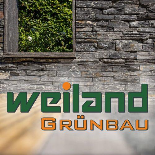 Weiland Grünbau GmbH
