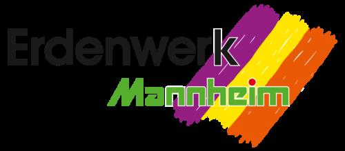 Erdenwerk Mannheim GmbH