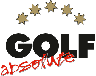 GOLF absolute