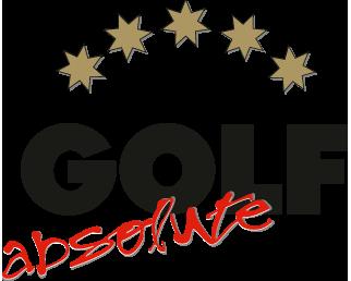 Golfanlagen Weiland GmbH