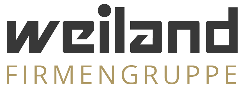Weiland Firmengruppe Mannheim